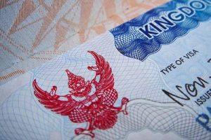 viza-v-tailand-2