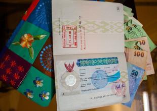 viza-v-tajland-3-310x220