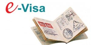 visa-electronic