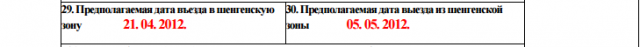 anketa-na-vizu-vo-franciyu-4