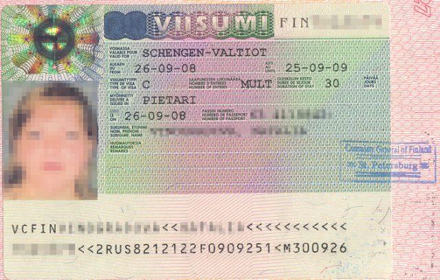 finskaya-viza-9