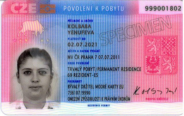 immigraciya-v-chehiyu-2