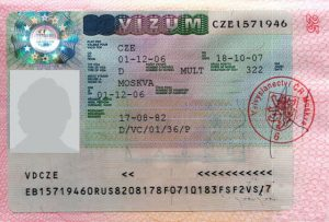 immigraciya-v-chehiyu-3