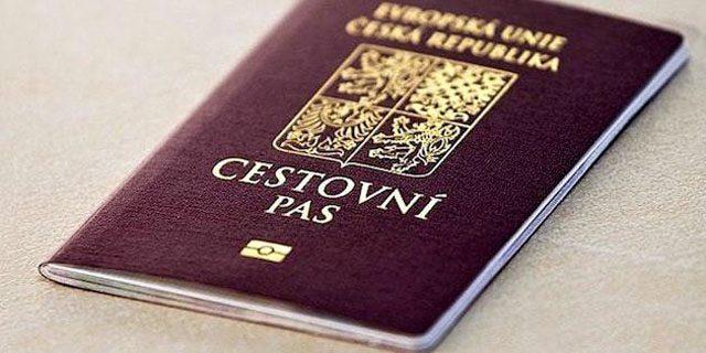 immigraciya-v-chehiyu-5