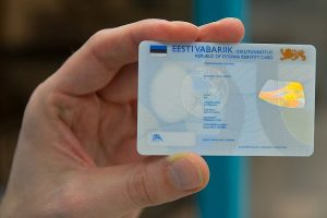 immigraciya-v-estoniyu