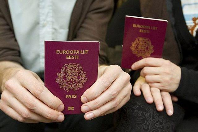 immigraciya-v-estoniyu-8