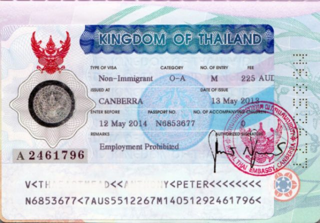 pmzh-v-taylande-dlya-russkih-5