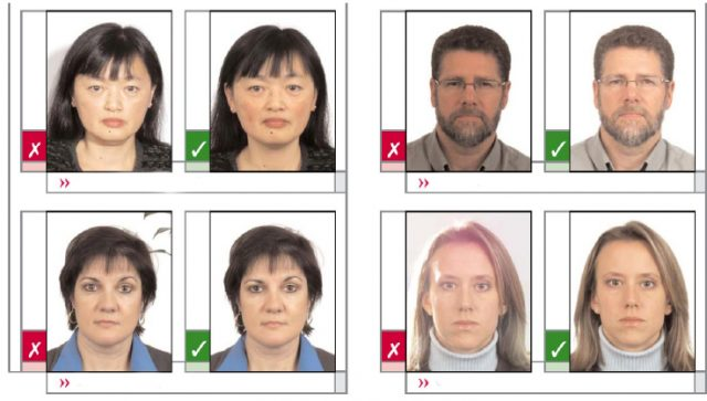 trebovanija-na-foto-na-vizu-vo-franciyu-4