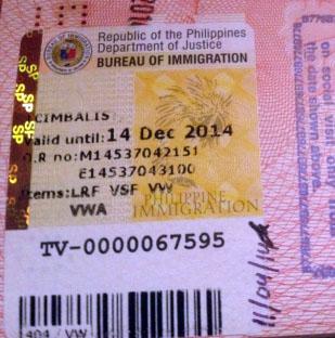 viza-na-filippiny-3