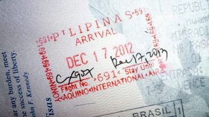 viza-na-filippiny-4