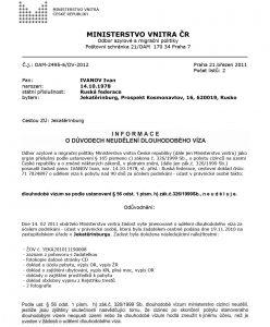 viza-v-chehiyu-dlya-ukraincev-7