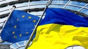 viza-v-chehiyu-dlya-ukraincev-8