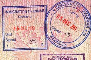 viza-v-myanmu-dlya-rossiyan-2