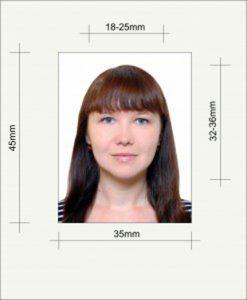 viza-v-myanmu-dlya-rossiyan-6