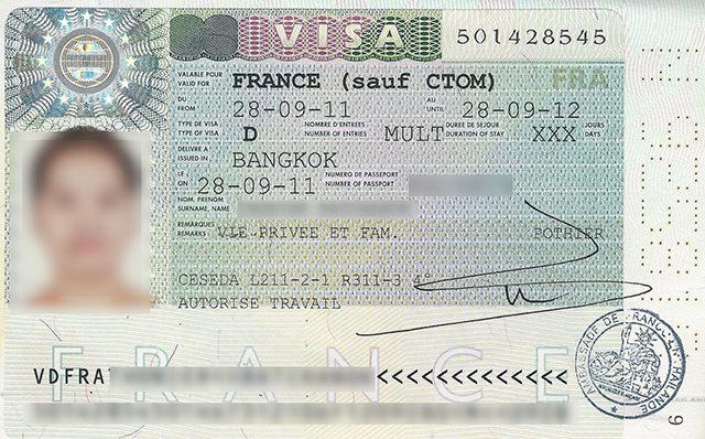 viza-vo-franciyu