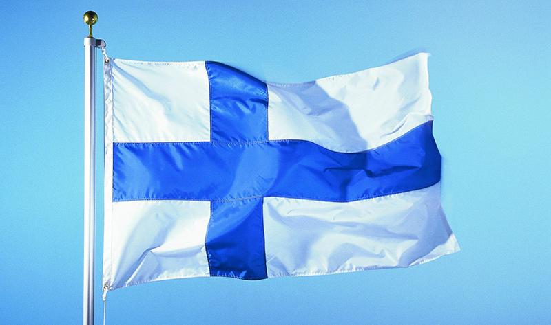 Что такое тип проездного документа для визы в Финляндию
