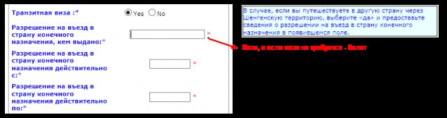 anketa-na-vizu-v-finlyandiyu-4