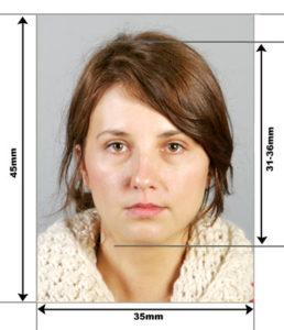biometricheskiy-zagranpasport-ukrainy-5