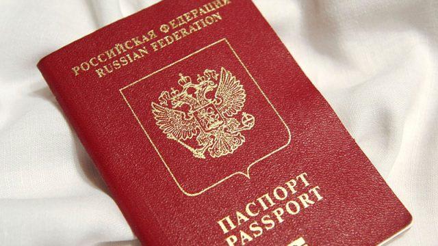 Что делать, если потерял загранпаспорт: восстановление в России и за границей
