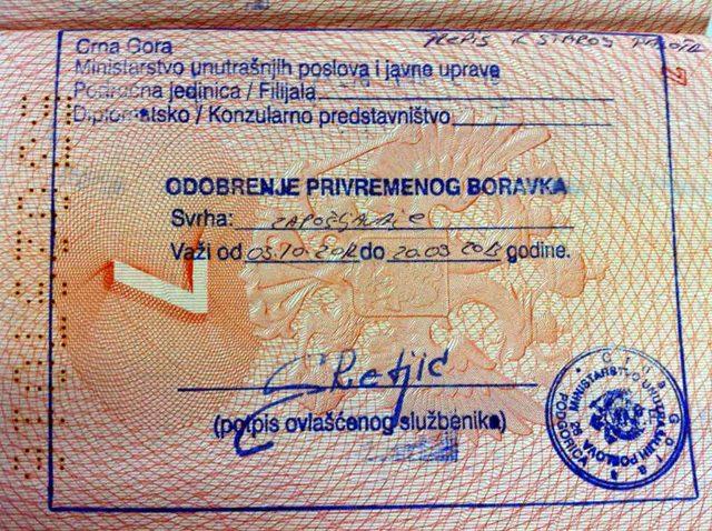 emigraciya-v-chernogoriyu-2