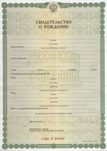 emigraciya-v-chernogoriyu-7