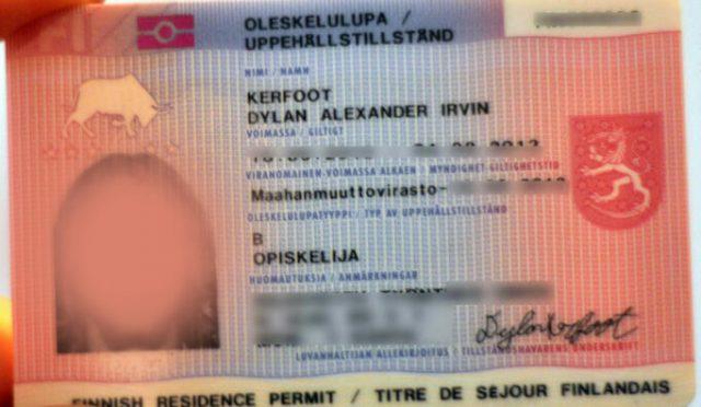 emigraciya-v-finlandiyu-iz-rossii-4