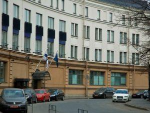 emigraciya-v-finlandiyu-iz-rossii-5