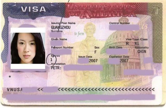 immigracionnaya-viza-v-ssha-2