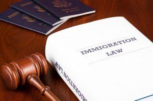 immigracionnaya-viza-v-ssha-4