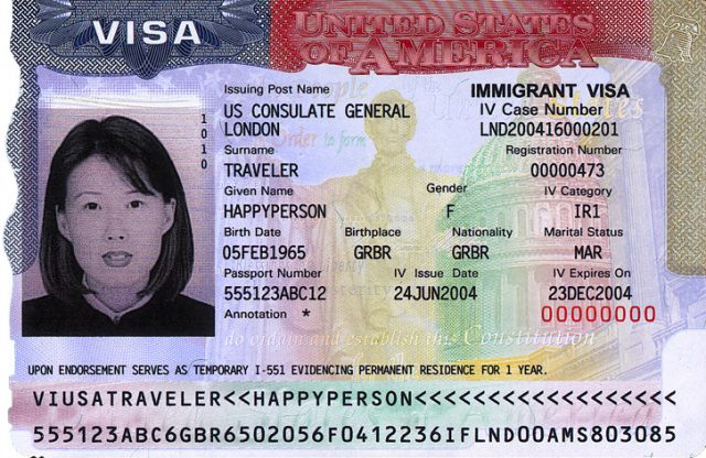 immigracionnaya-viza-v-ssha