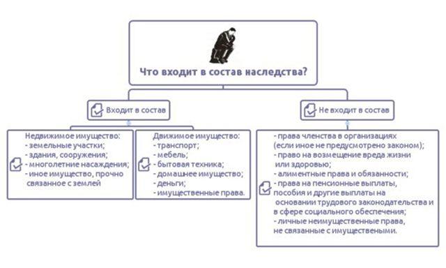 immigracionnaya-viza-v-ssha-8