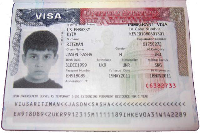 immigracionnaya-viza-v-ssha-9