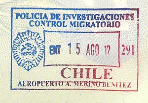 immigraciya-v-chili-2
