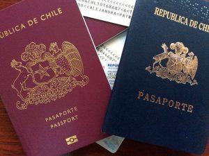 immigraciya-v-chili-3