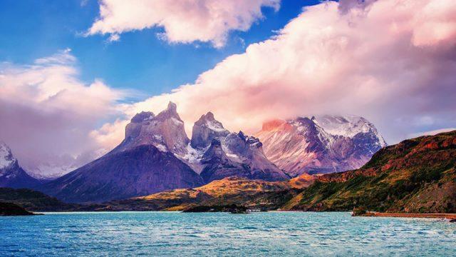 Изображение - Иммиграция в чили immigraciya-v-chili-4-640x360