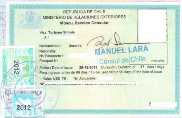 immigraciya-v-chili