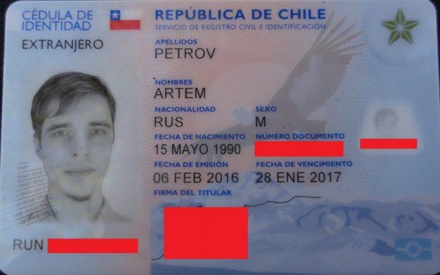immigraciya-v-chili-7