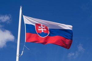 immigraciya-v-slovakiyu-2