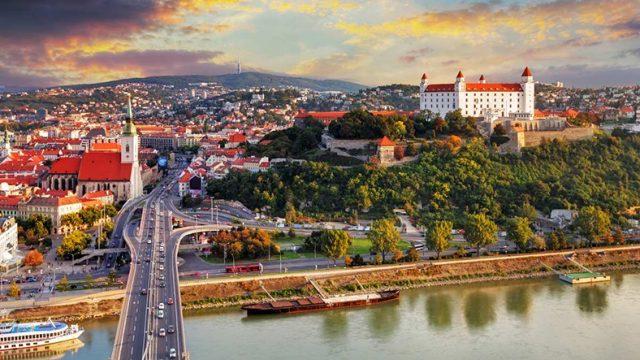Изображение - Иммиграция в словакию immigraciya-v-slovakiyu-640x360