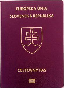 immigraciya-v-slovakiyu-7