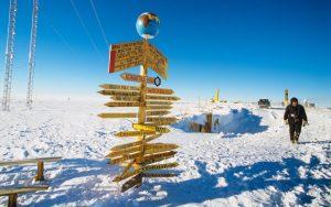 kak-poluchit-grazhdanstvo-antarktidy-2