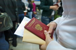 kak-uznat-svoy-pasportnyj-stol-po-propiske-3