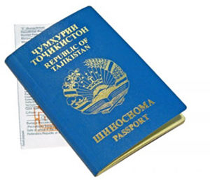 pasport-tadzhikistana-2