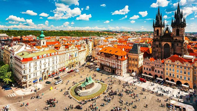 Изображение - Рабочая виза в чехию rabochaya-viza-v-chehiyu-2-640x360