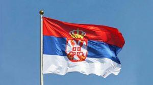 serbiya-viza-dlya-rossiyan-2