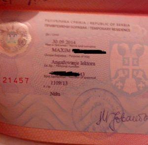 serbiya-viza-dlya-rossiyan-3