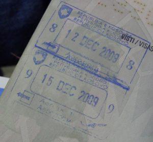 serbiya-viza-dlya-rossiyan-6