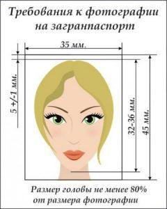 sfotografirovatsya-na-zagranpasport-2