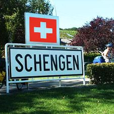 shveicariya-shengen
