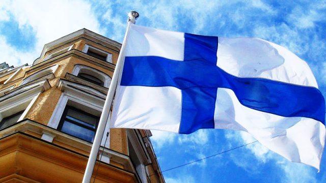 Стоимость финской визы в визовом центре в 2018 году